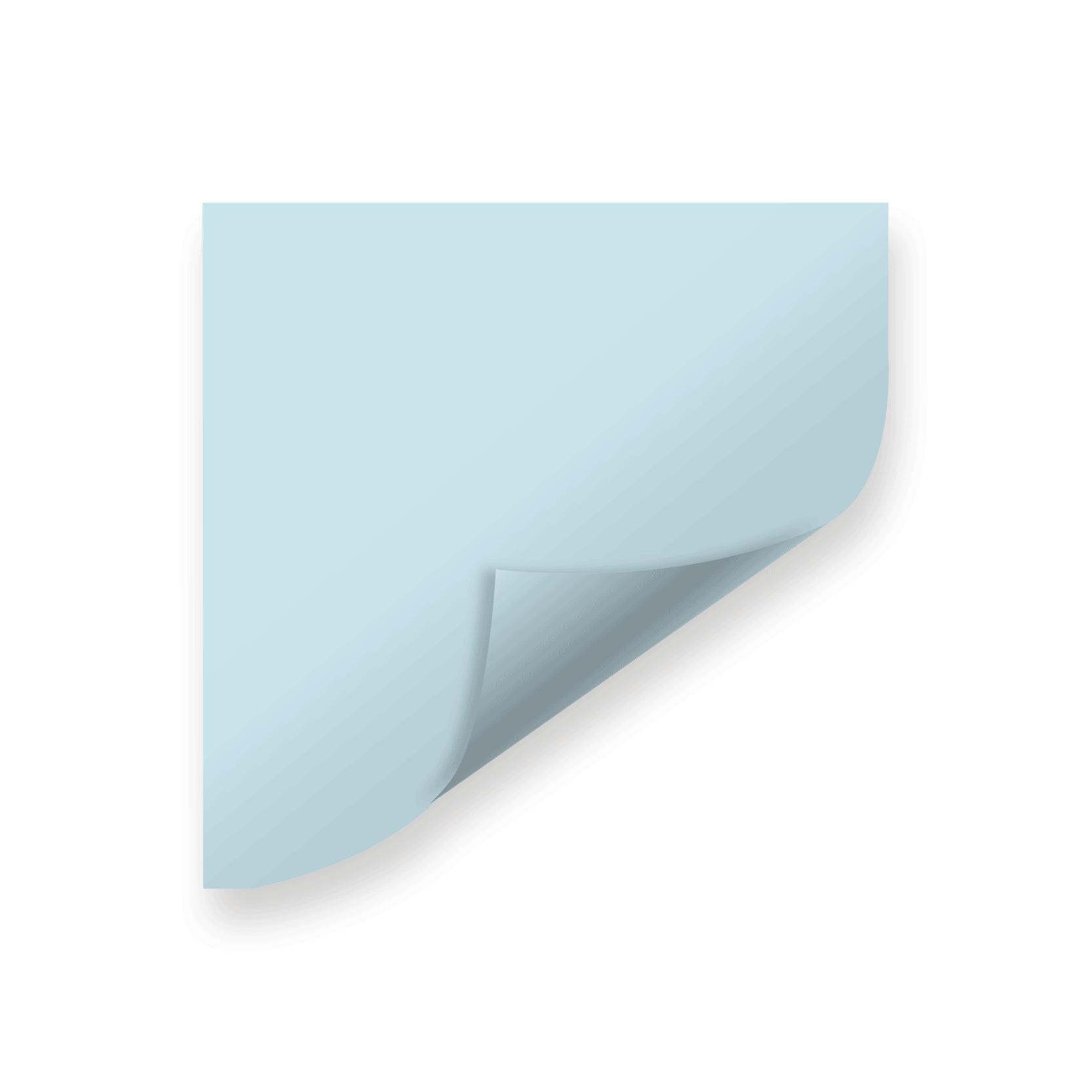 Vorder- und Rückseite matt