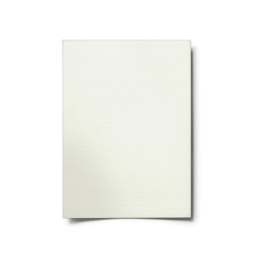 260gsm Modigliani - avorio