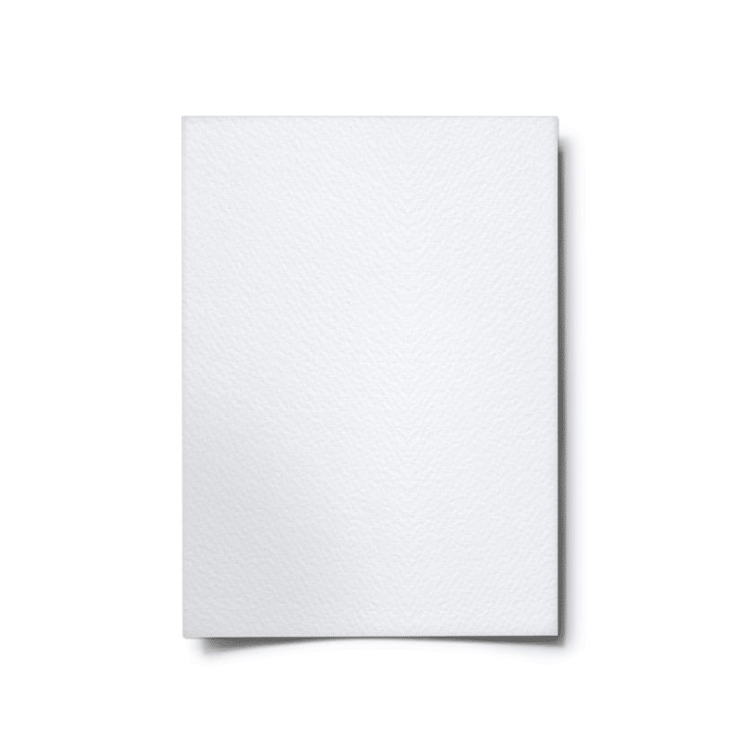 260gsm Modigliani - bianca