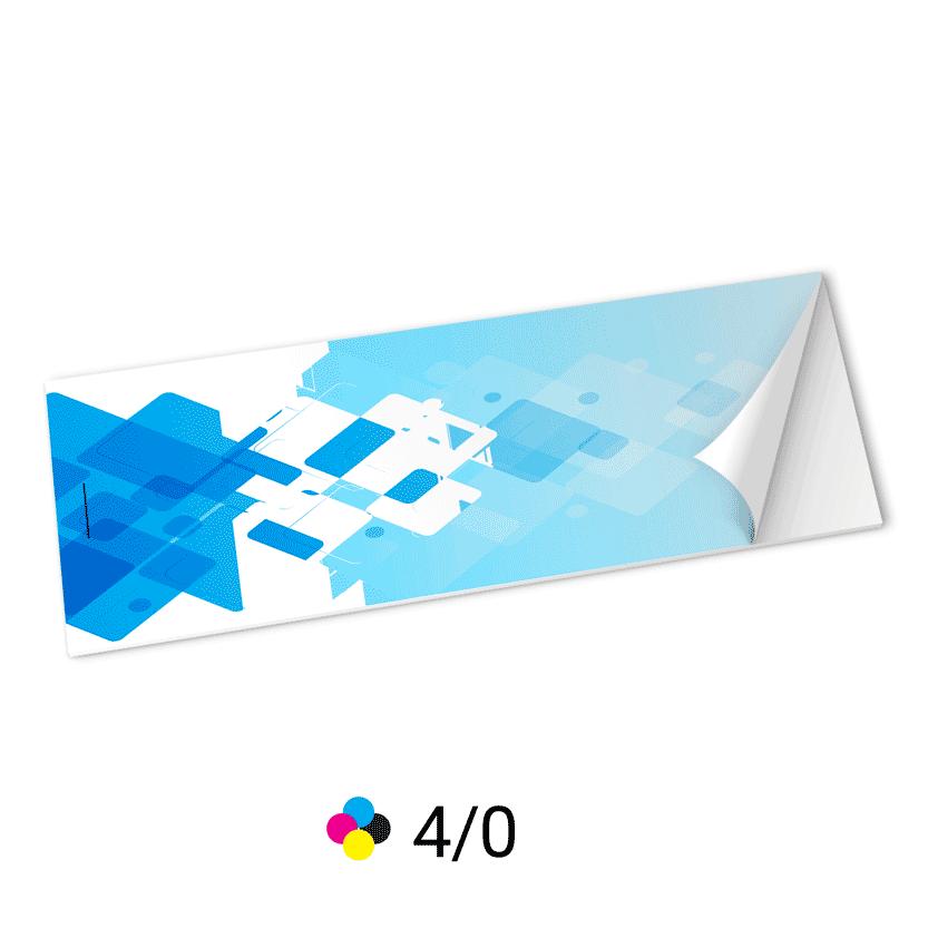 impression 4 couleurs