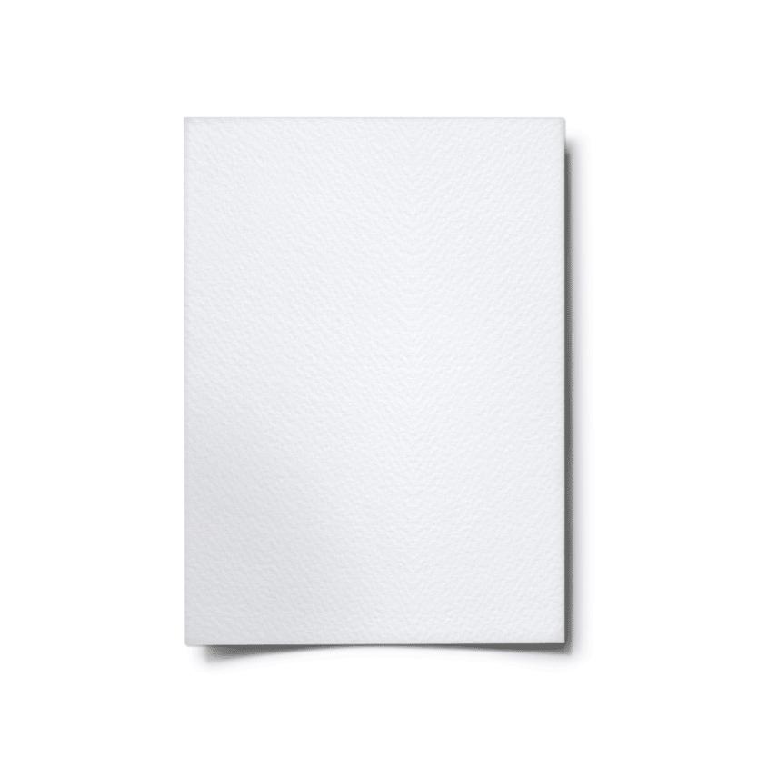 Modigliani - bianca 260g