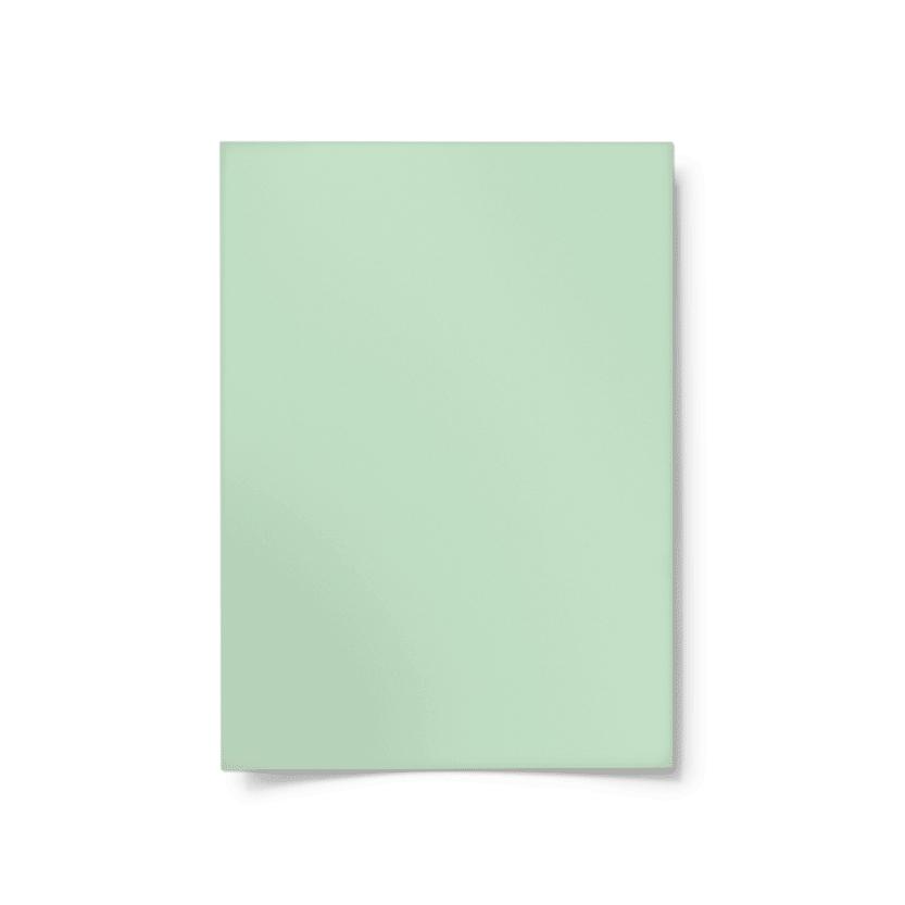 Usomano verde 115g